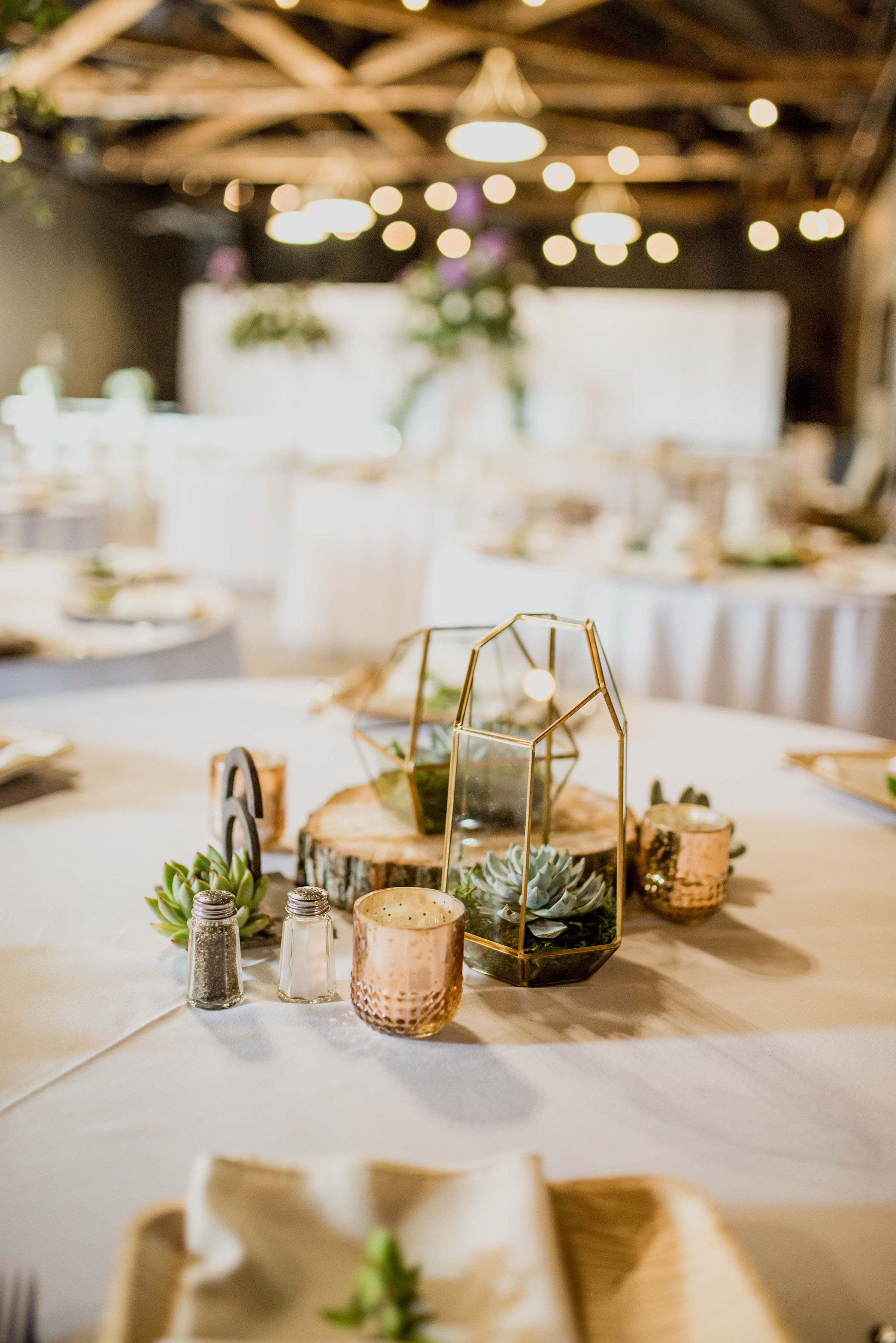 Sommer Wedding At The Brightside Dayton Ohio In 2020 Event Venues Music Event Event