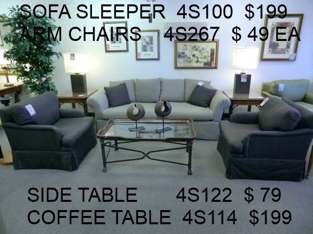 Best A Complete Living Room Set For 654 Wow Living Room 400 x 300