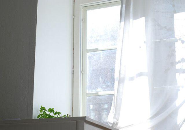 Makuuhuone | Cosy home