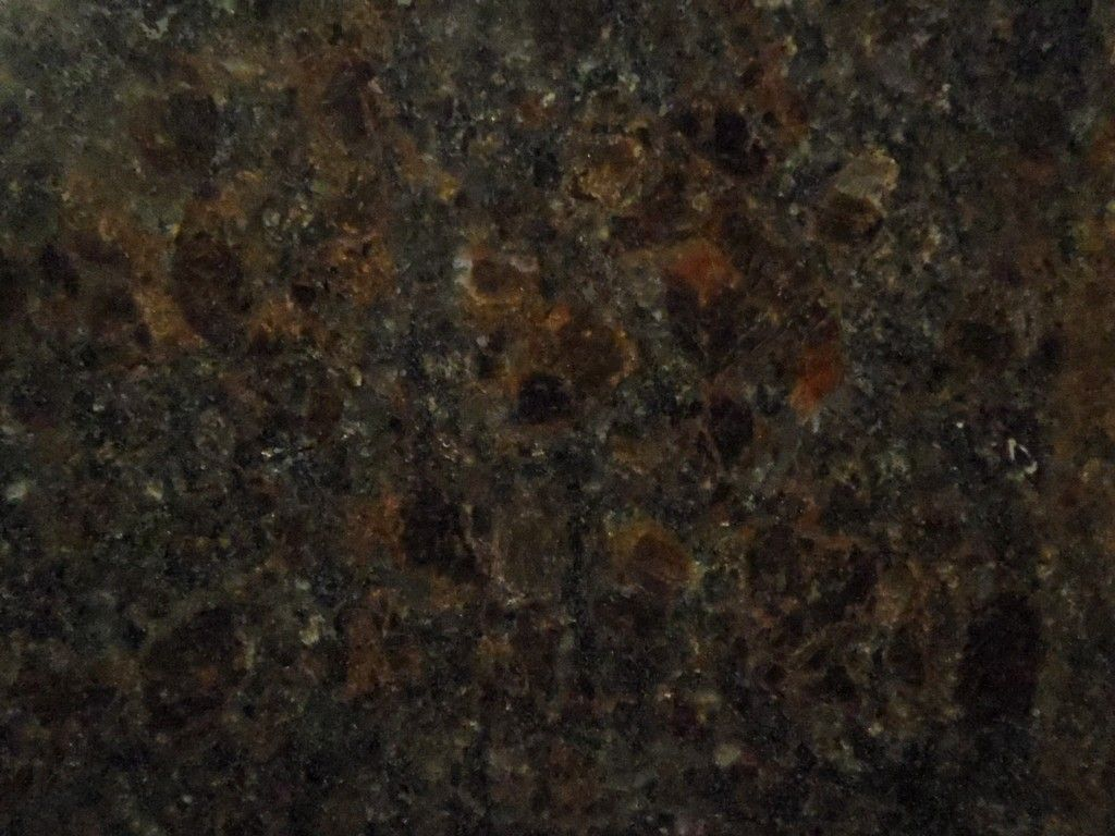 Coffee Brown Suede Stocchero Attilio E C Brown Suede Brown Granite Brown