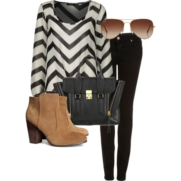 """""""Untitled #228"""" by ruhika29 on Polyvore"""