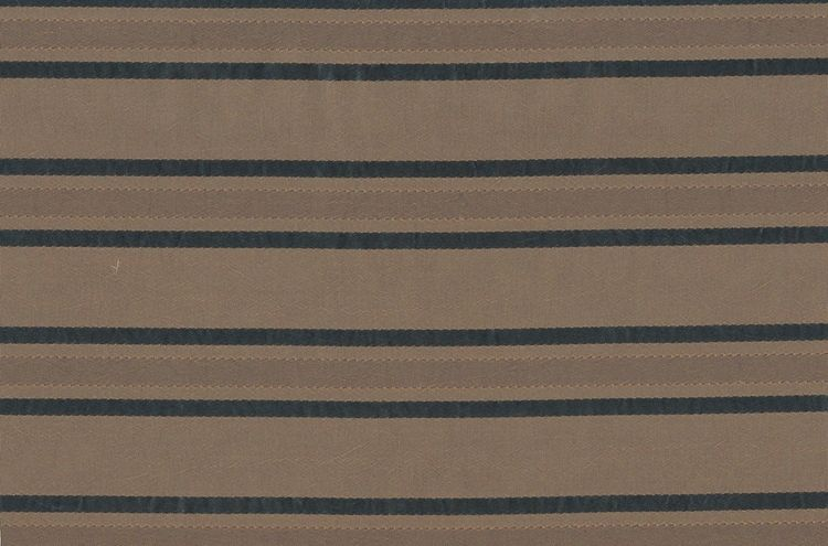 "Christian ""Penny"" striped drapery fabric $6.95/yd, 54"" wide #drapery #homedecor #interiordesign #stripes#textilediscount"
