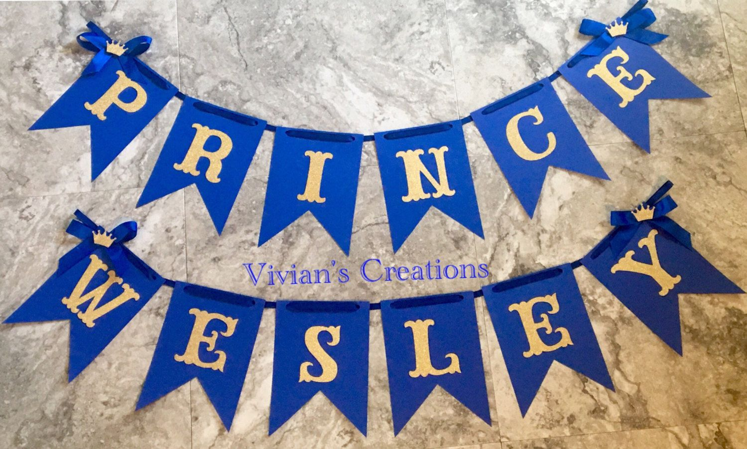 Prince Banners Super Speciality Banners