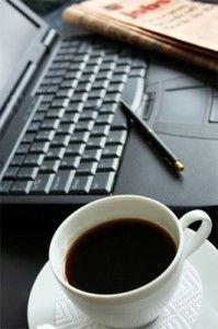 Kick-start your career in Journalism or PR  http://www.mycollegesandcareers.com/2012/03/kick-start-your-career-in-journalism-or-pr/
