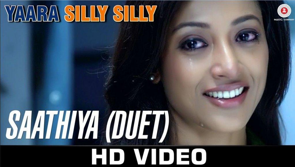 Main Aisa Hi Hoon Marathi Movie Download Mp4