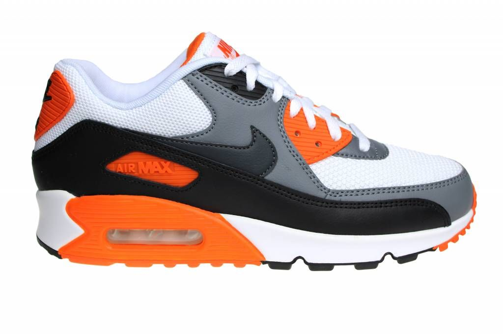 nike air max 90 essential sneakers dames