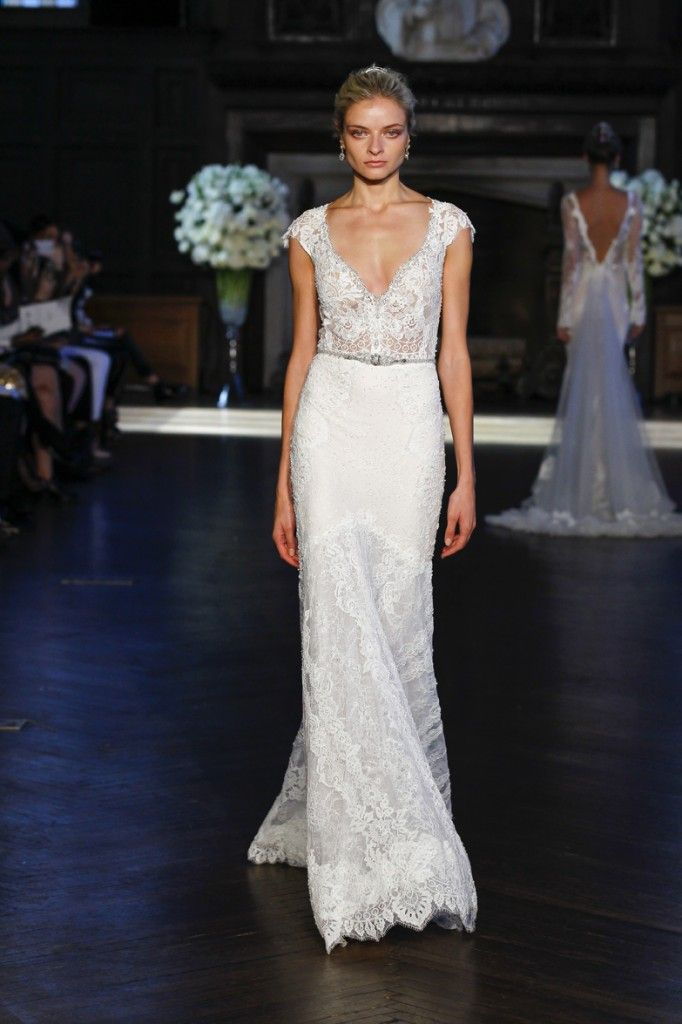 Looking For Beach Wedding Dresses These Summery Gowns Are Lightweight Airy And Perfect A Ceremony In The Sand