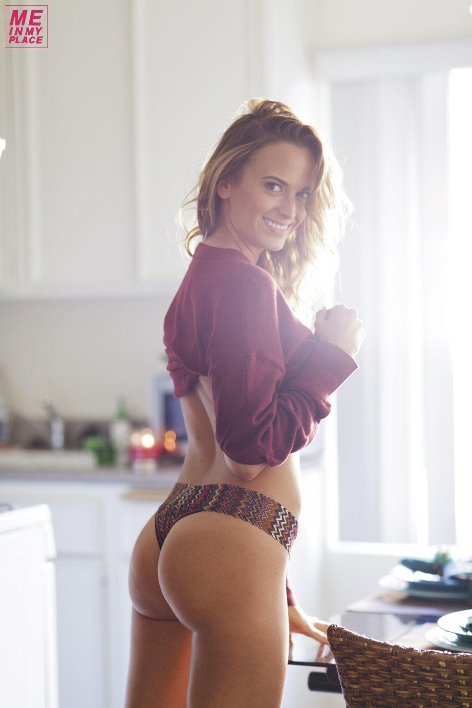 ICloud Joanna Kerns nudes (15 photo) Is a cute, Instagram, butt