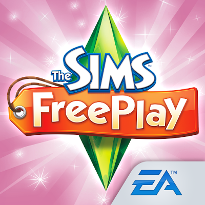 Hack The Sims FreePlay 5 15 2 Unlimited Simoleons Unlimited