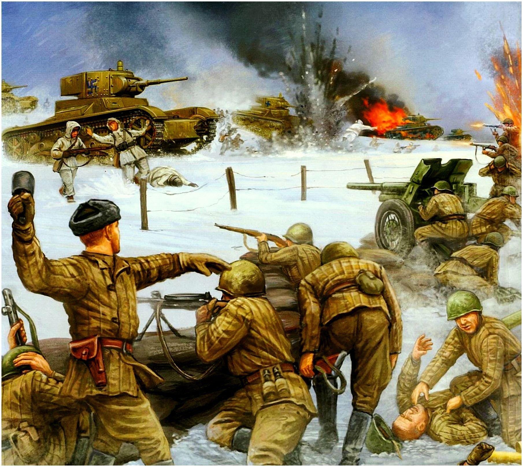 Фото, картинки о великой отечественной войне для детей