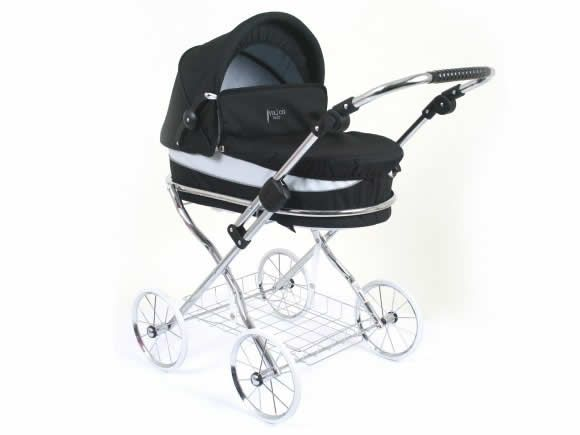 37++ Best doll stroller for 8 year old ideas in 2021