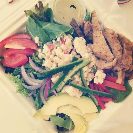 New Vegan And Vegetarian Restaurants In Indy Visitindy