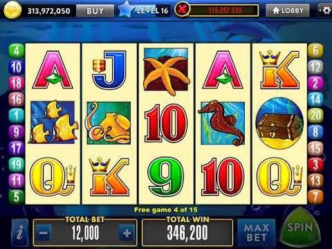 Top 10 Rules Of Safe Gambling | Online Casino Tips & Tricks Casino
