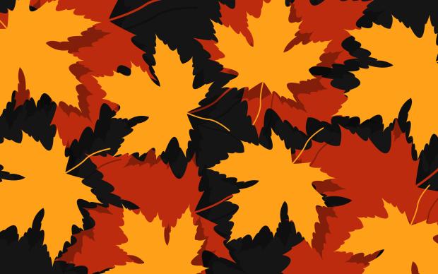 30 Minimal Simple Wallpapers Fall Wallpaper Desktop Wallpaper Fall Simple Wallpapers
