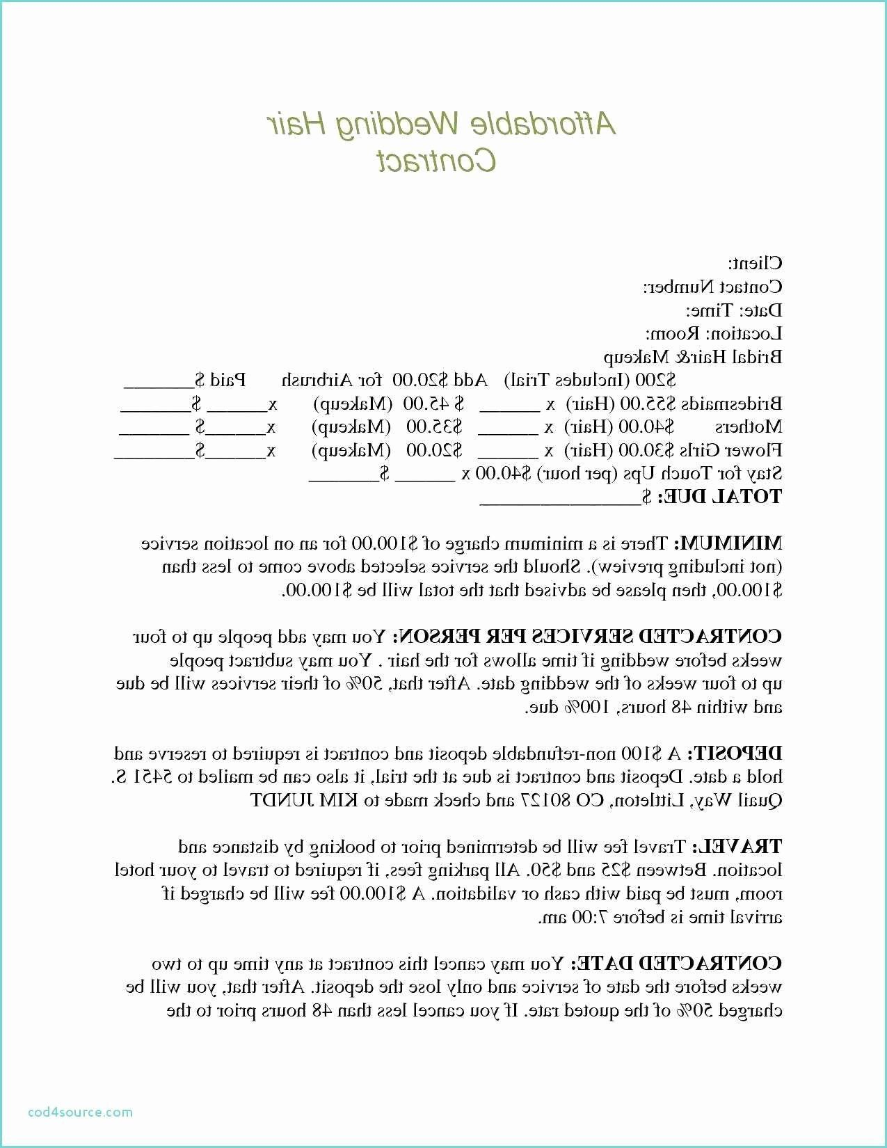 Money Loan Agreement Template Free Inspirational Auto Loan Document Template Money Loan Agreemen Makeup Artist Resume Wedding Reception Schedule Artist Resume