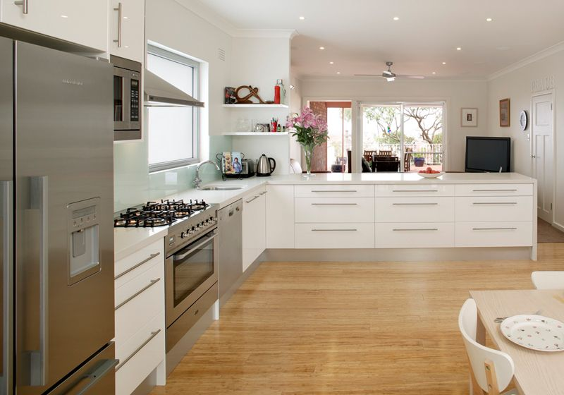 Nobby Kitchens  Photo Gallery  Sydney's Premier Kitchen Designer Best Kitchen Designs Sydney Decorating Design