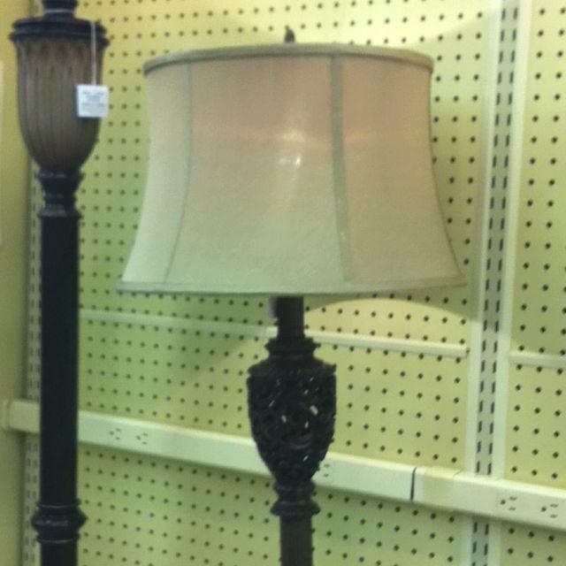 Floor Lamp Hobby Lobby Bronze Finish 119 Craft S I Want