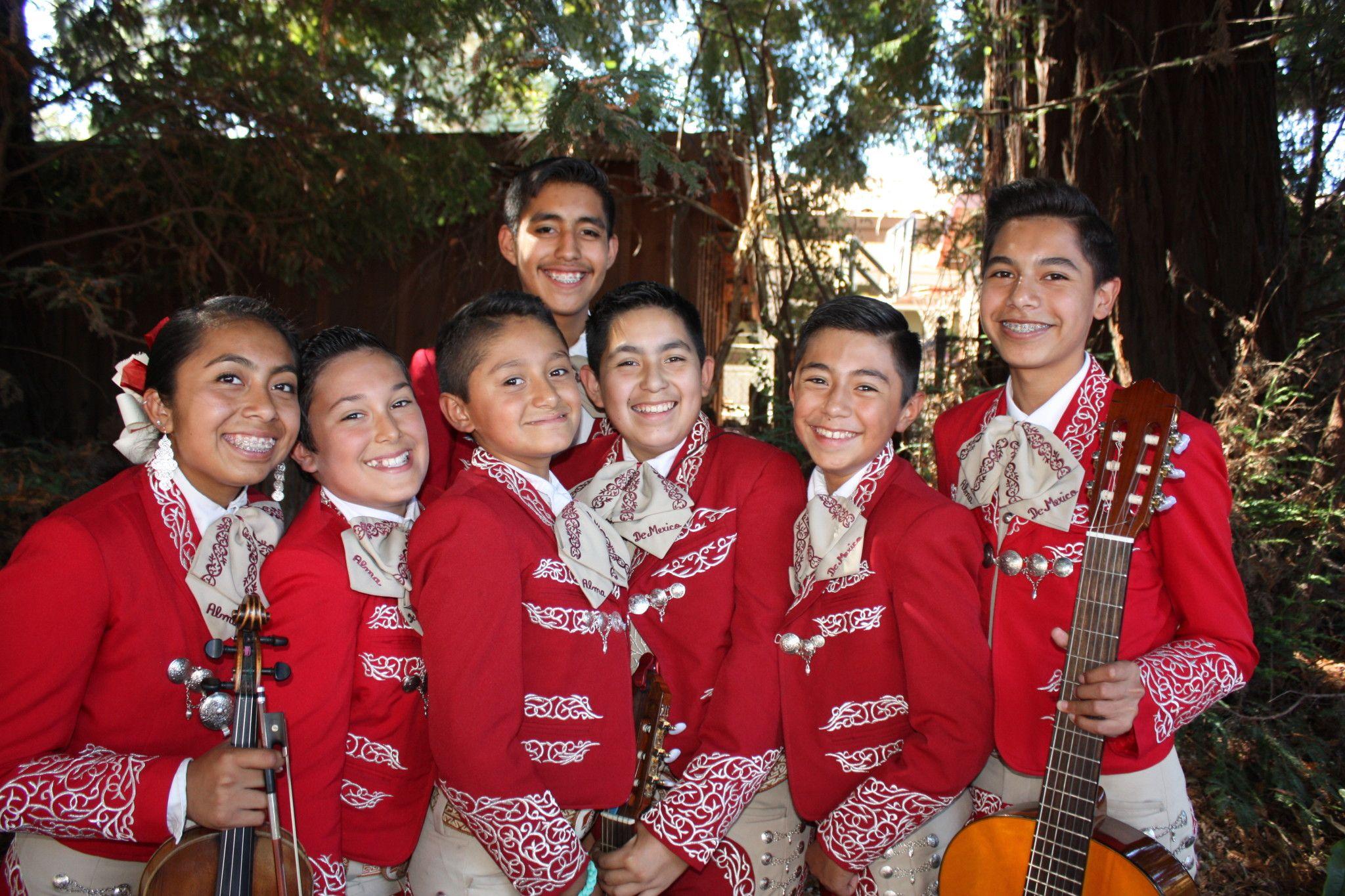 The 3rd Annual Mole Mariachi Festival Santa Cruz Waves Mariachi Festival Christmas Sweaters