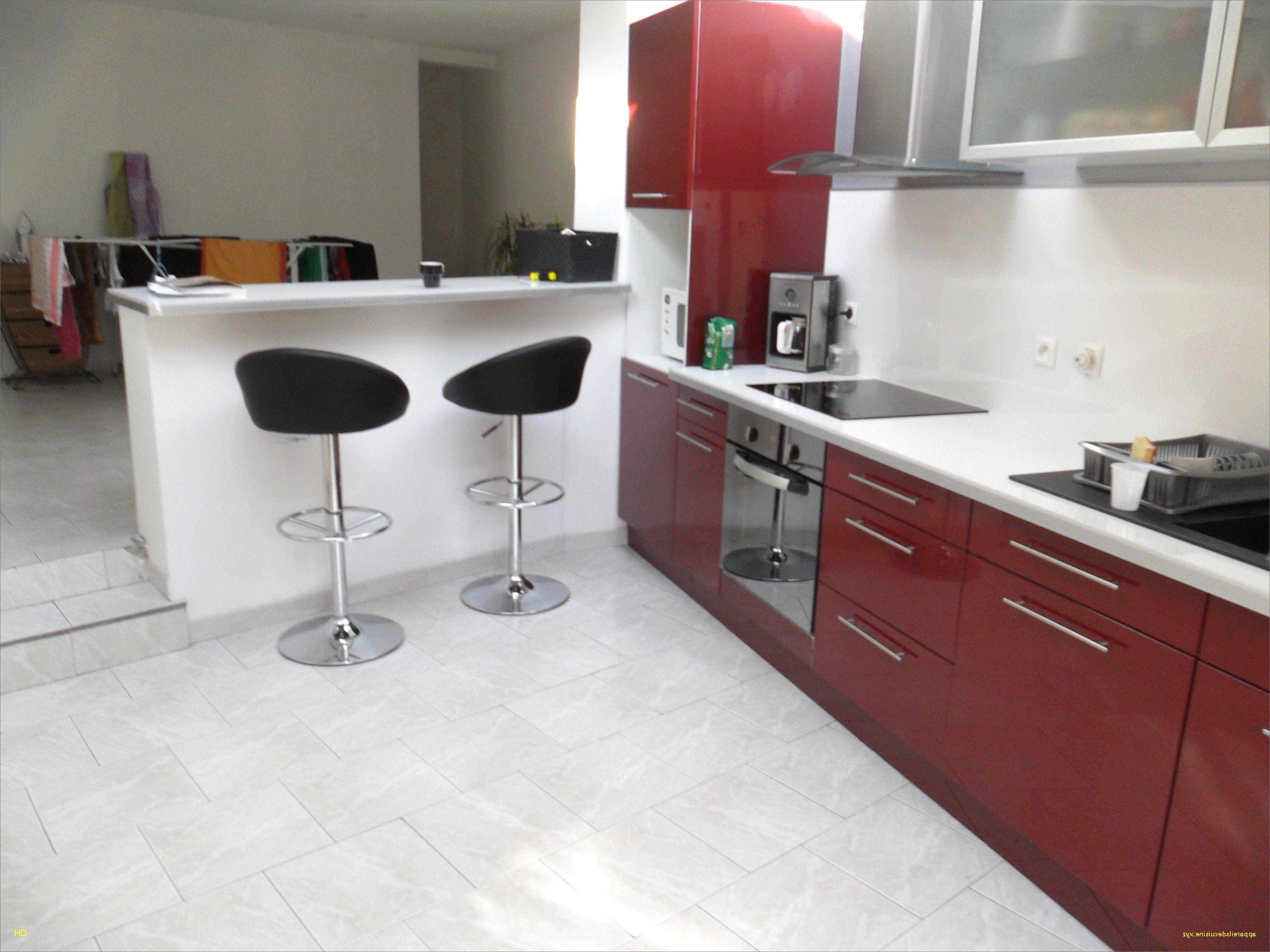 Fresh Plan De Travail Sur Mesure Brico Depot Kitchen Design Kitchen Cabinets Kitchen