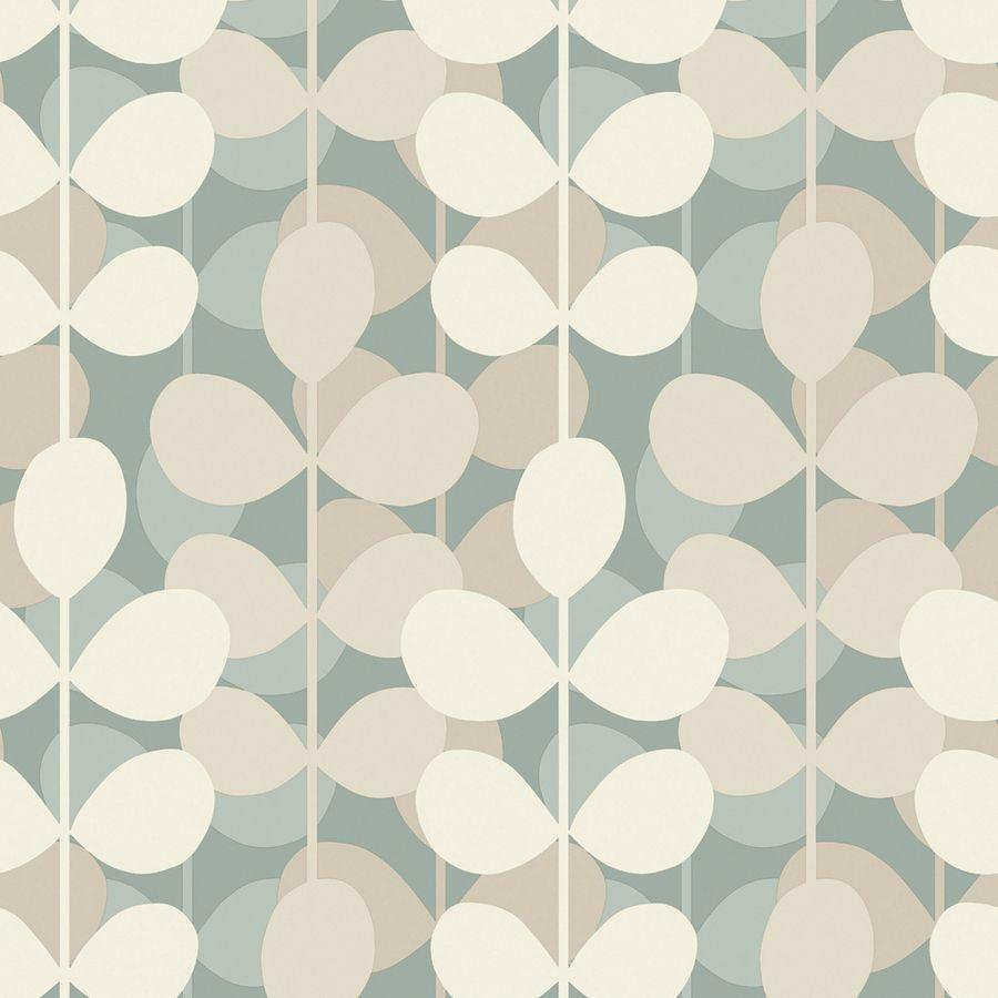 Lowes Wallpaper Colored Wallz Pinterest