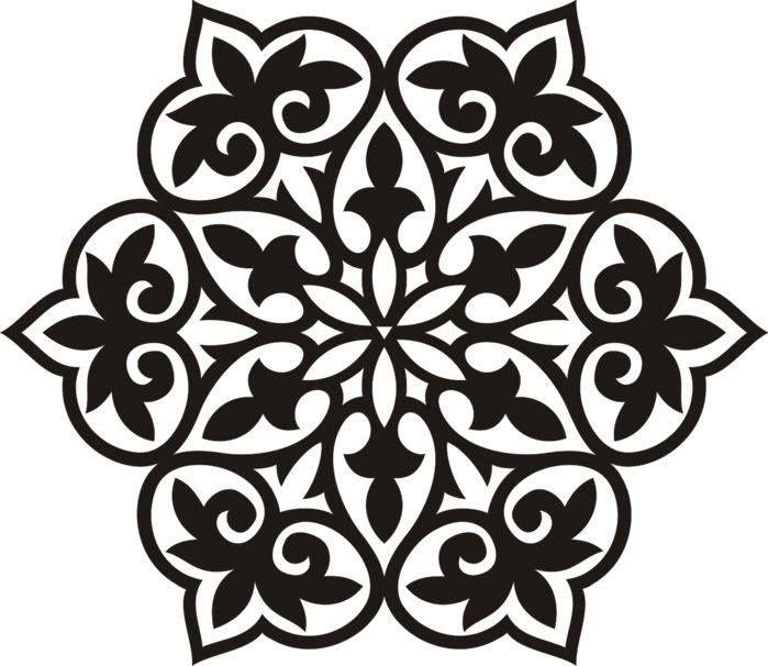 pinterest scherenschnitte drucken und sterne. Black Bedroom Furniture Sets. Home Design Ideas