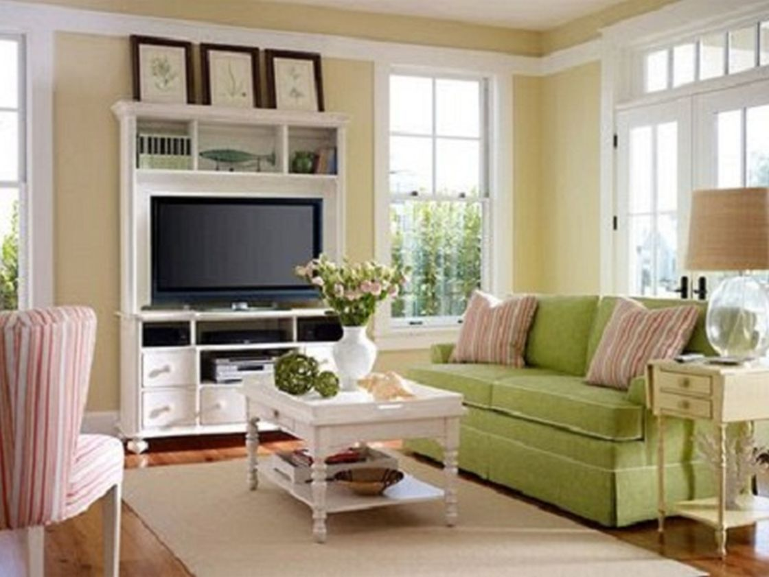 New simple country living room ideas trending at meublessous