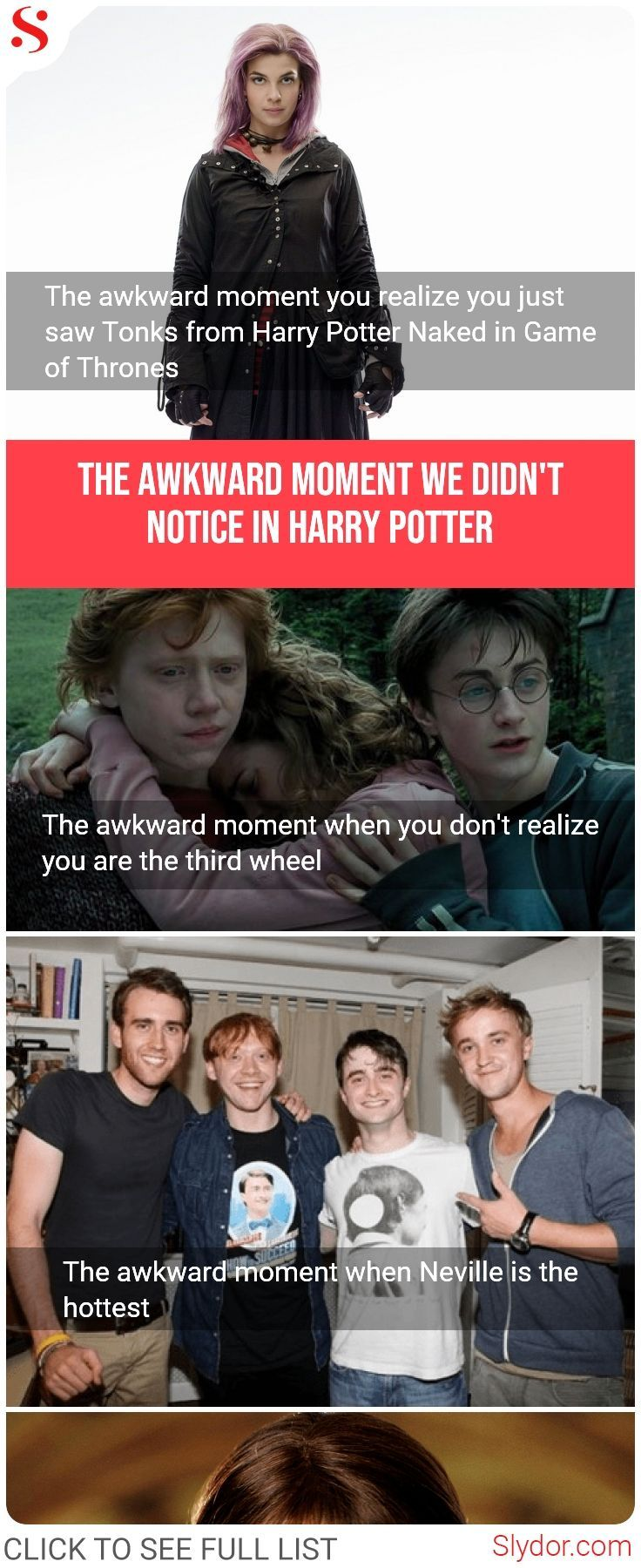 The Awkward Moment We Didn T Notice In Harry Potter Series Awkward Moment Harry Harrypotter Seri Harry Potter Series Harry Potter Funny Harry Potter Jokes