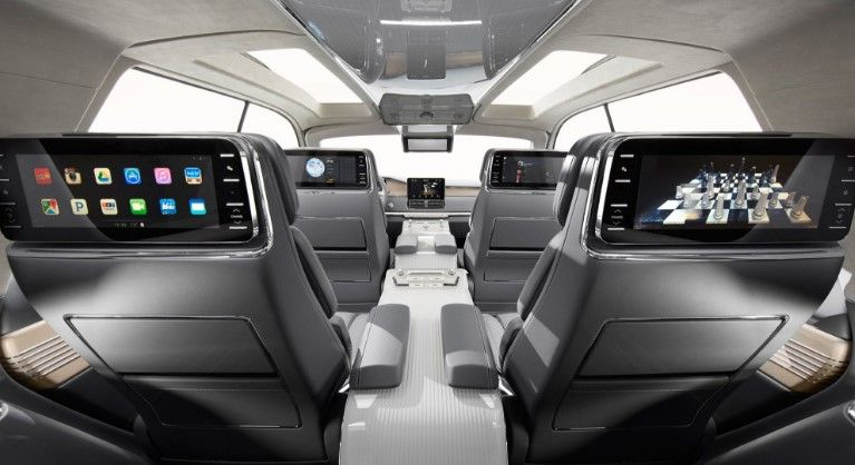 2018 lincoln mkx redesign. contemporary redesign 2018 lincoln mkx redesign release date interior engine review  throughout lincoln mkx redesign o