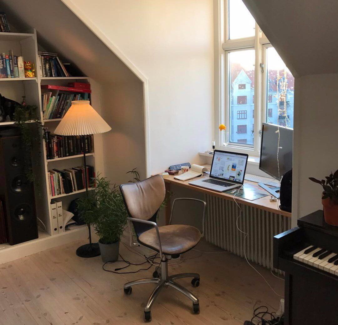 Simple house interior design ideas pin by  liz on kiến trúc  pinterest  room interiors and bedrooms