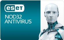 Eset Nod32 Licencias Actualizadas 2017 2018 Windows Programs Antispyware Antivirus