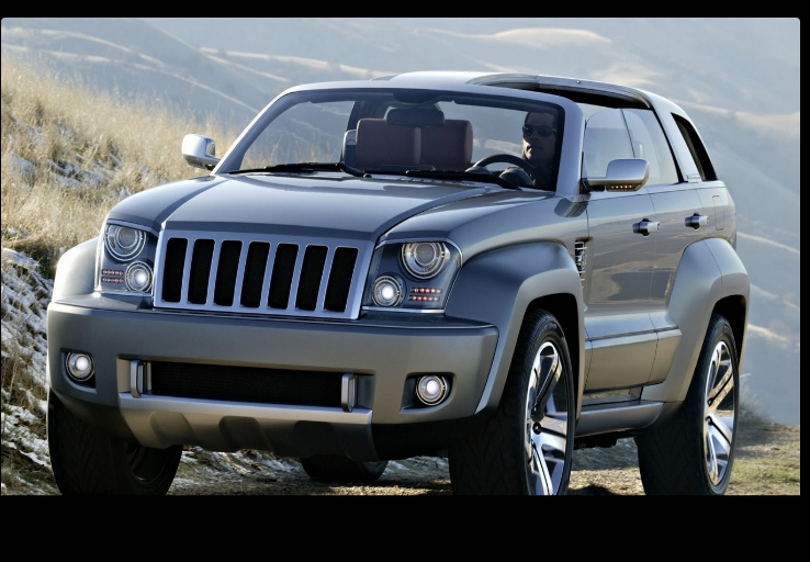 The 2018 Jeep Patriot Offers Outstanding Style And