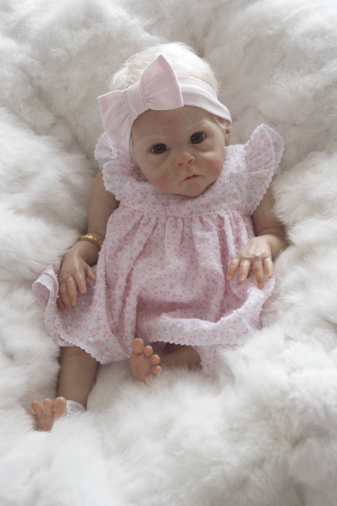 cornish babies - gallery | babies | pinterest | baby dolls, baby