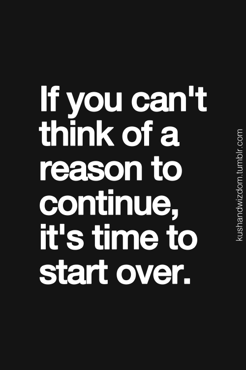 Inspiring Quote Alluring Daily Inspiring Quote Pictures  Misc Pinterest  Quote Pictures . Inspiration Design