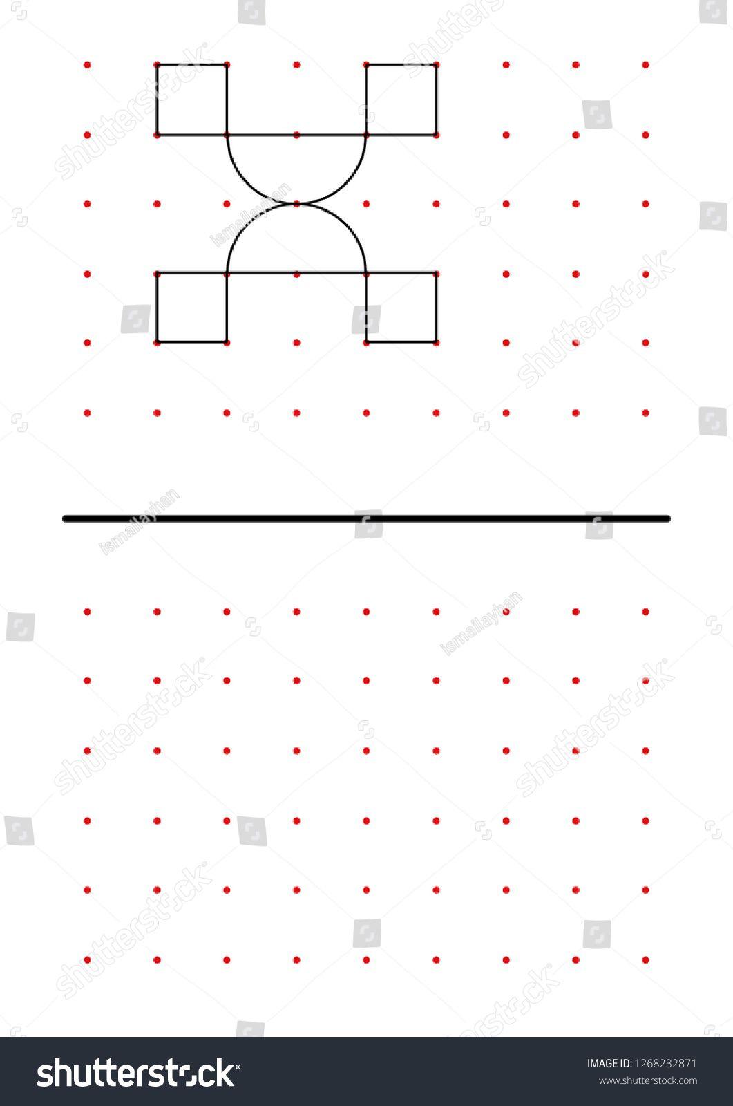 Educational Children Game Printable Worksheet For