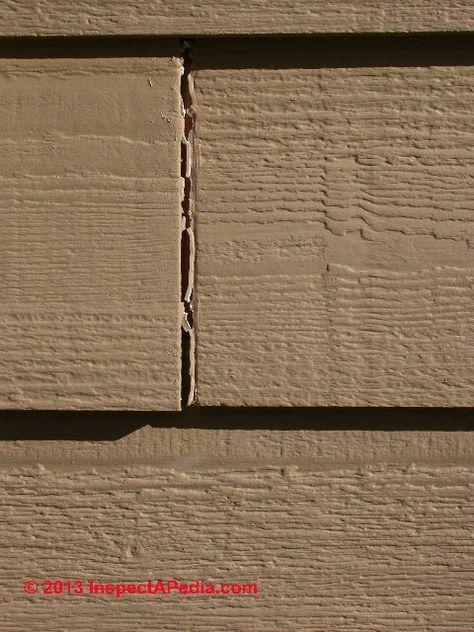 Pin On Exterior Walls