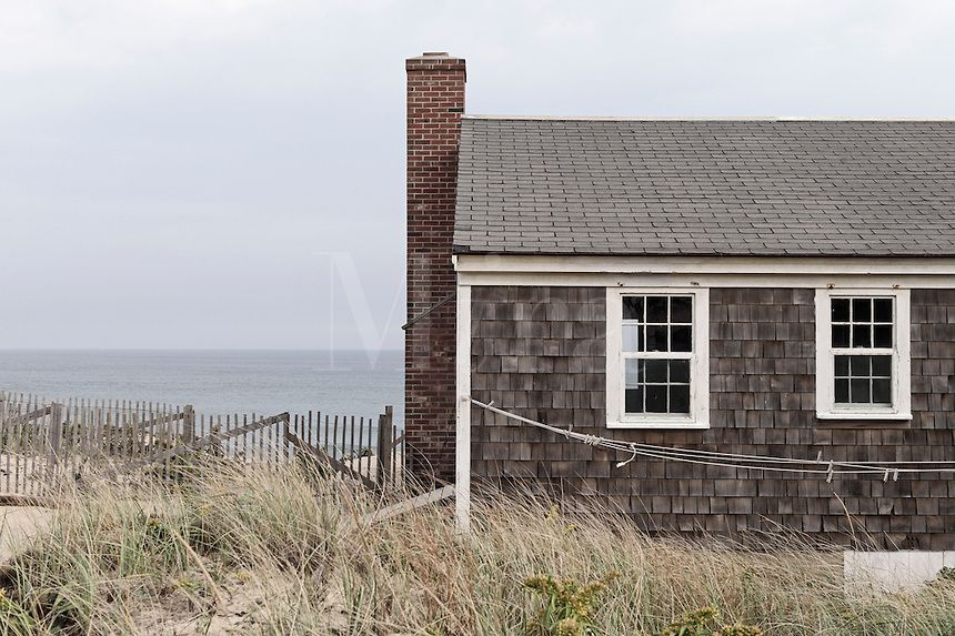 Terrific Image Detail For Small Cape Cod Cottage Overlooking The Download Free Architecture Designs Momecebritishbridgeorg