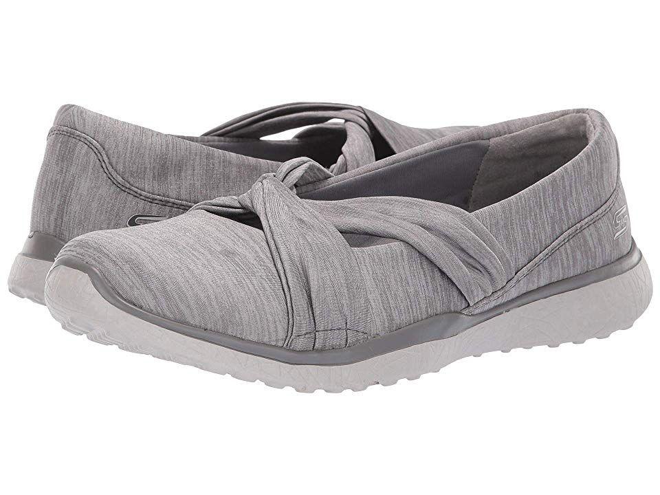 Skechers, Women shoes, Bow sneakers