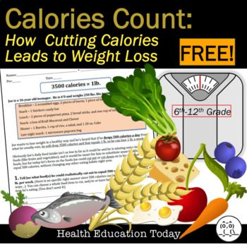 how to get in more calories