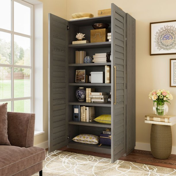 001a9533907e873d4cfc02cb98609f82 - Better Homes And Gardens Shutter Bookcase