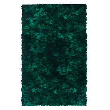 Indochine Rug Emerald Area Rugs Decor Z Gallerie