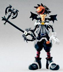 Disney Magical Collection #92 Kingdom Hearts Sora Halloween Town ...