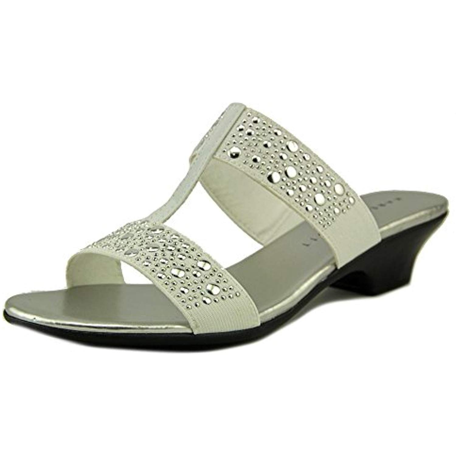a2ef0f65398 Womens EDDINA Fabric Open Toe Casual Slide Sandals    Check this awesome  product by going to the link at the image. (This is an affiliate link)