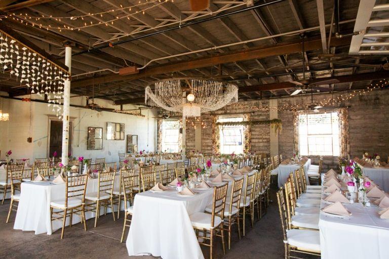 Bohemian Wedding In Michigan Wharehouse Wedding Rustic Venue Sundance Studios Chicago Venue Detr Rustic Wedding Michigan Wedding Venues Rustic Wedding Venues