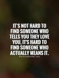 Pin By Wishes And Messages On Hard Times Relationship Quotes Love