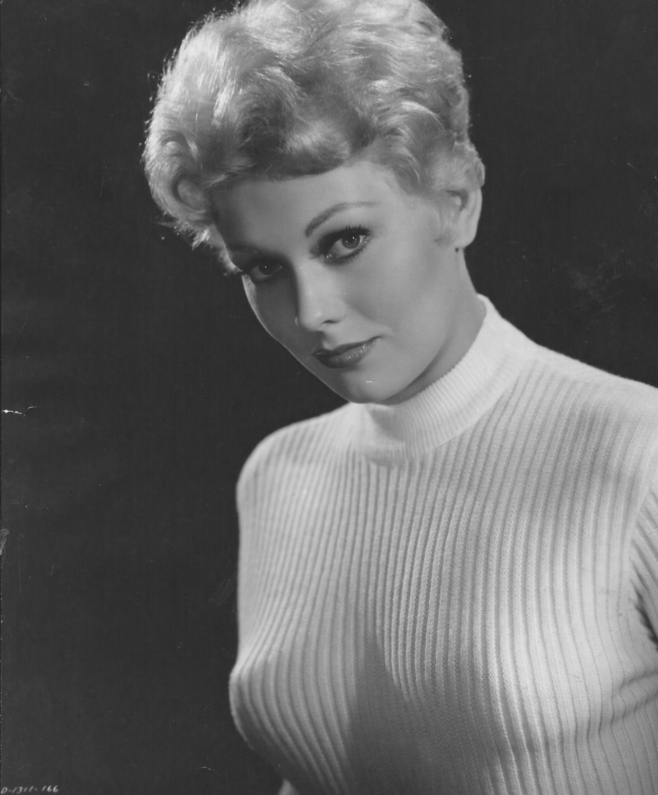 Kim Novak Kim Novak new pictures