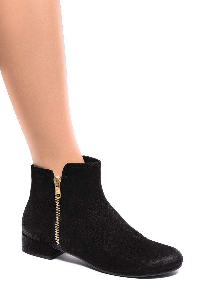 Botki I Sztyblety Obuwie Ona Vagabond Vagabond Buty Za Kostke 3805 250 20 Buty Buty Damskie Buty Meskie Dzieciece Obuwie Tommy H Boots Shoes Ankle Boot