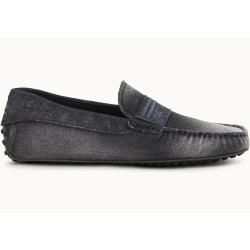 Photo of Loafers