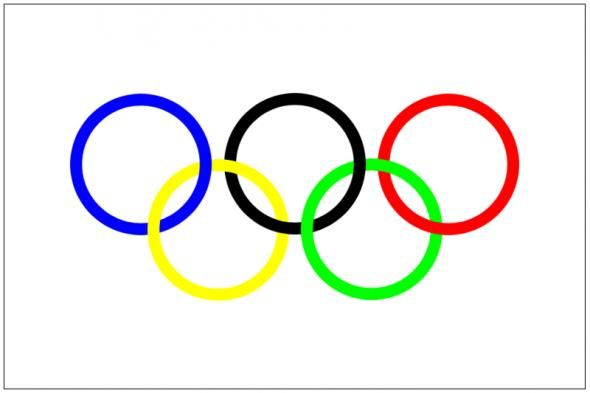 Image result for SCHOOL olympics