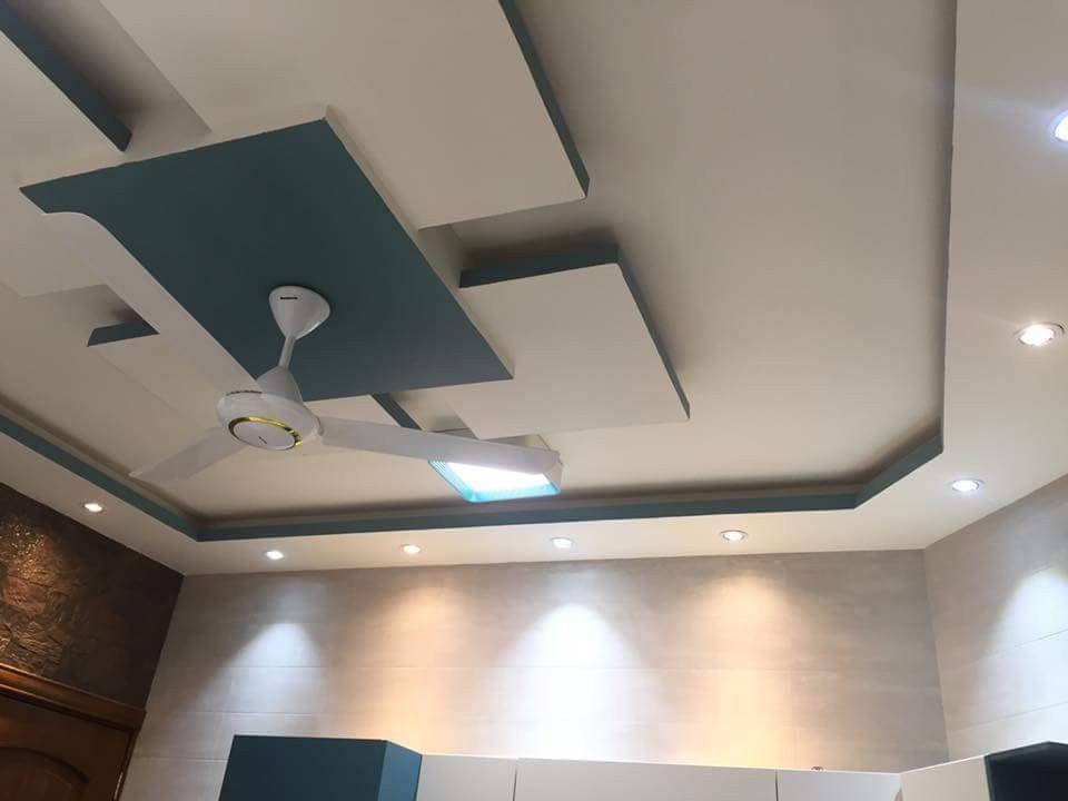 ديكور حسام سلامة False Ceiling Design Ceiling Design Ceiling Design Living Room,Cool Perler Bead Designs Easy