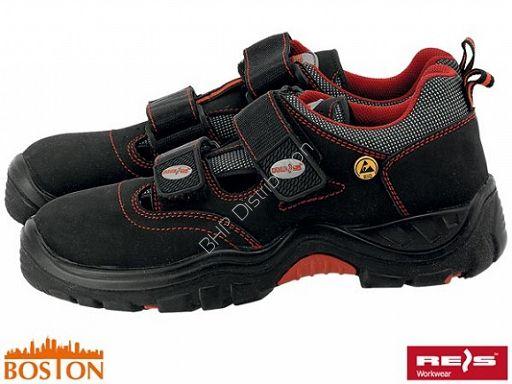 Buty Robocze Brboston S Internetowy Sklep Z Artykulami Bhp I Ppoz Oraz Odzieza Robocza Sketchers Sneakers Shoes Sneakers